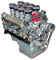 Ford Small Block Engines